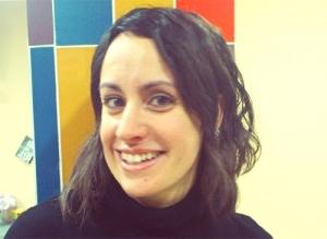 Berta Palacios Taberner